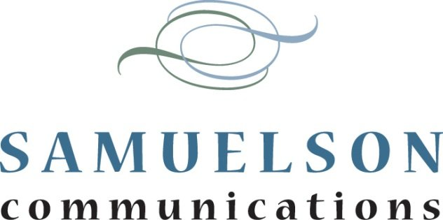 Samuelson Communications