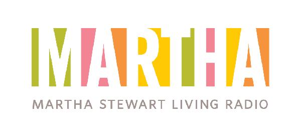 martha-stewart-living-radio-vector-logo