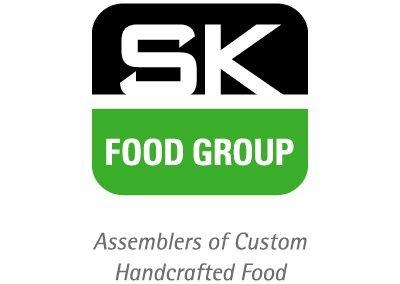 SKFG_logo-edited