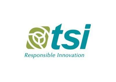 tsi_logo_tagline_edited